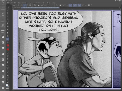 ITB page 7 panel 5