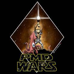 PMD-WARS