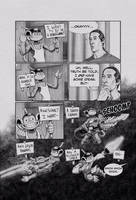 ITB page 16