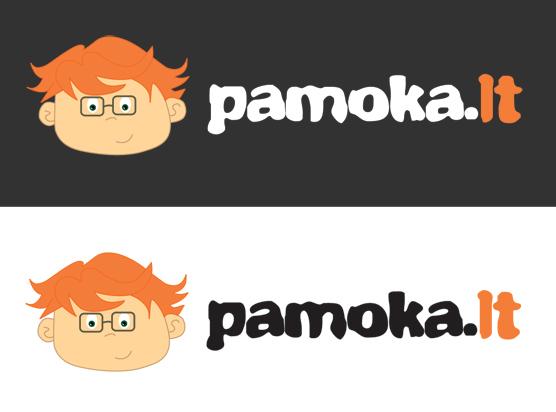 Pamoka.lt by Igorka