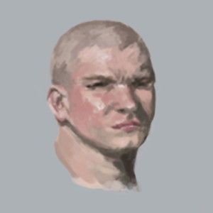 PetroApparatus's Profile Picture