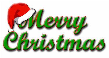 Jpg Christmas Images Woestenhoeve