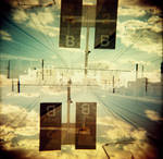 Un viaje infinito by timburtemblake