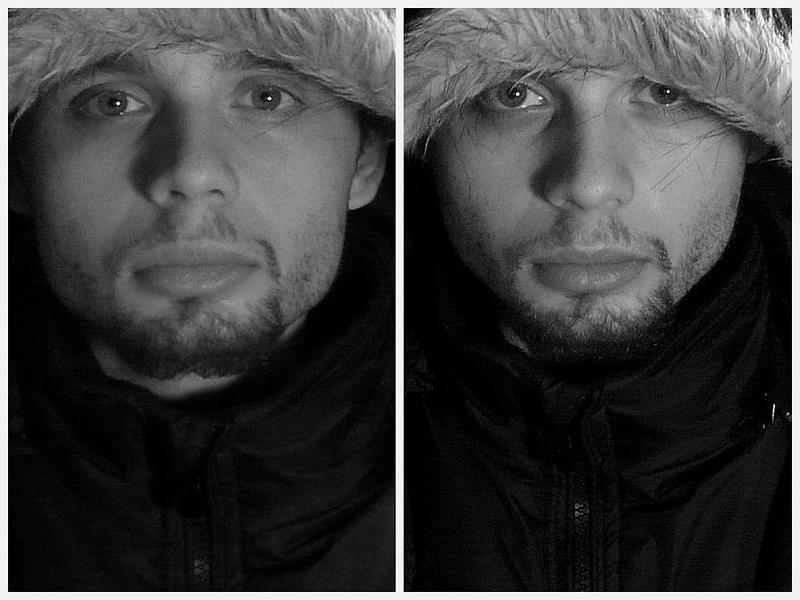 slowem-nikt's Profile Picture