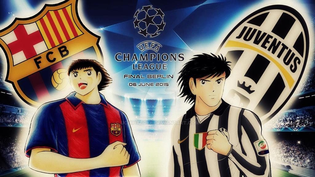 Image Result For Juventus F C