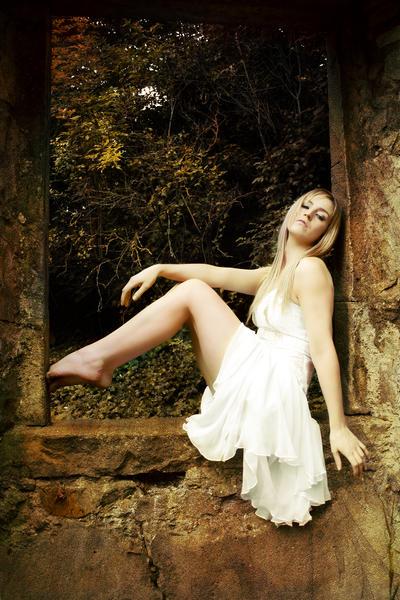 Za poeziju - Page 5 Enchantment_of_Autumn_by_WakenTheDead
