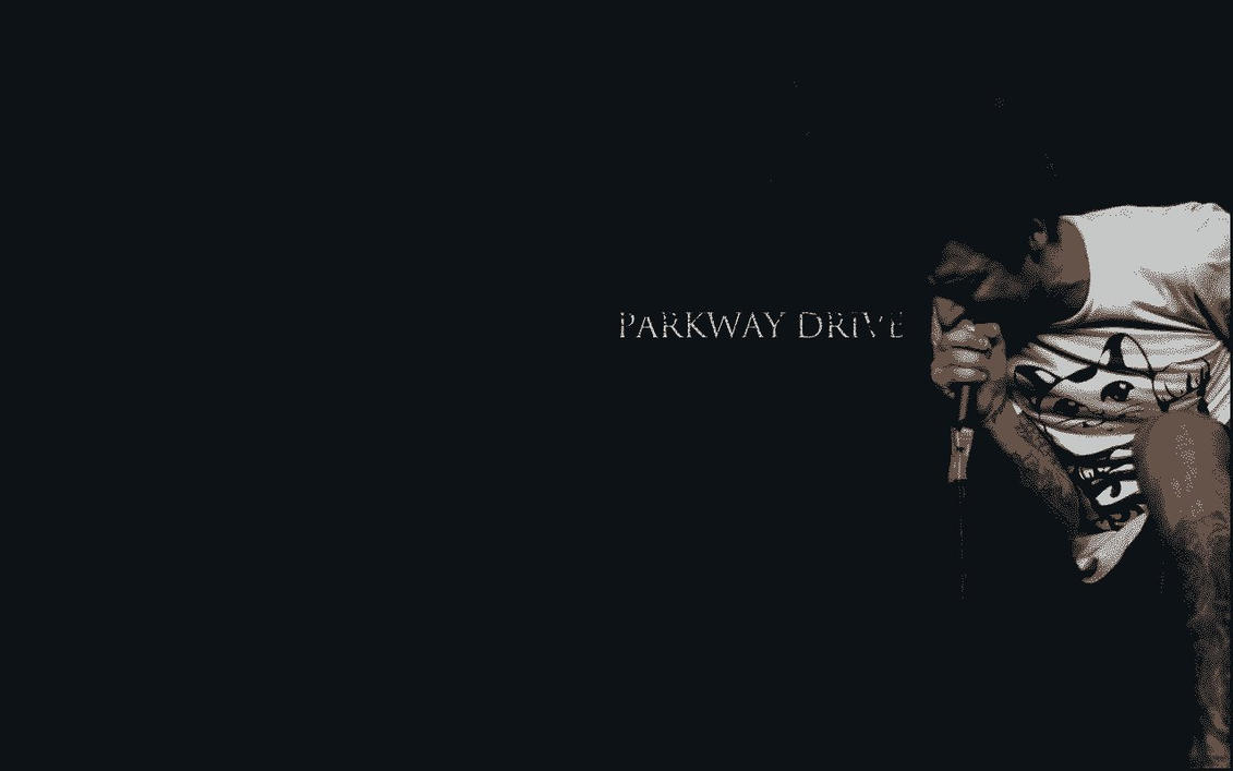 Parkway drive wallpaper by hutch93 on deviantart parkway drive wallpaper by hutch93 voltagebd Images