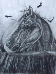 CalmGhosts's Profile Picture