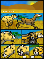 Excelerate page 7 by horse14t