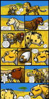 Excelerate page 8 by horse14t