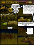 Excelerate page 9