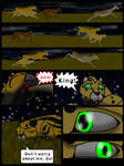 Excelerate page 11