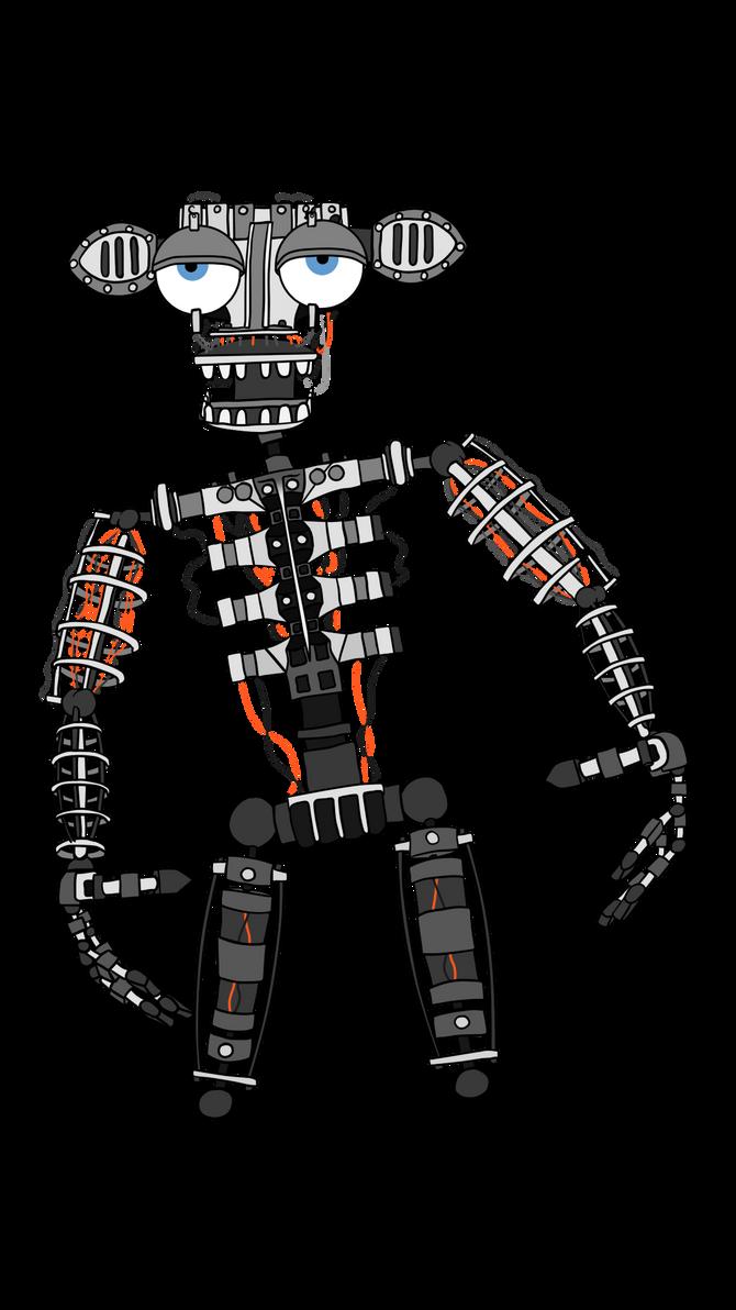 Image Result For Minecraft Skeleton Coloring