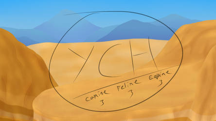 YCH - Paypal/Points (Open)