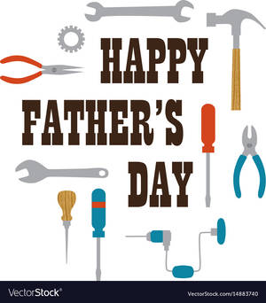 HAPPY FATHERS DAY !!!