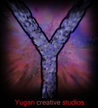Yugan's Profile Picture