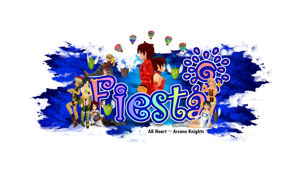 fiesta_online_signature_by_bsparkx-dcedvy5.png