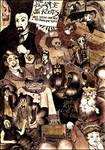 Discworld - Soul Music