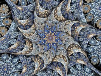 swirl by lmarm