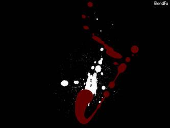Blendfu Brush Ads 11 Jan 21 +5 by freddywang