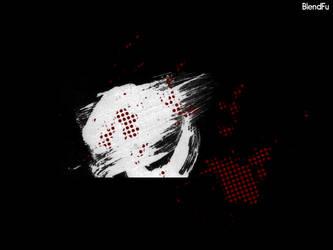 Blendfu Brush Ads 11 Jan 22 +4 by freddywang