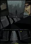 1.42.006 Skrypt - Opowiesc o Nieludzkim by rysacz
