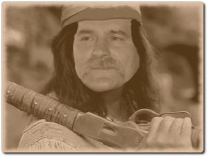 WinnetouKoslowski's Profile Picture