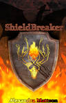Shieldbreaker cover