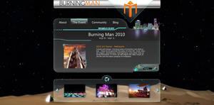 BurningMan2010