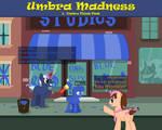 Umbra Madness 1