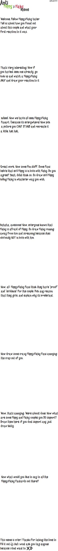 anti flippyxflaky meme by htflover on anti flippyxflaky meme by htflover777