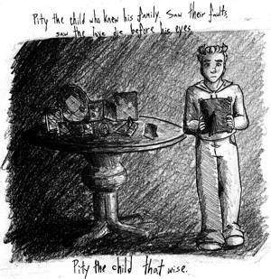 Pity The Child 06
