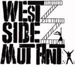 West Side Mutant