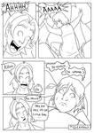 Kanda Komic 003