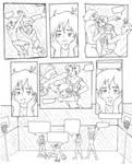 Steam Train Comic Page 06