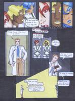 Elemental Comic pg 03 by BlazeRocket