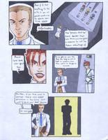 Elemental Comic pg 04 by BlazeRocket