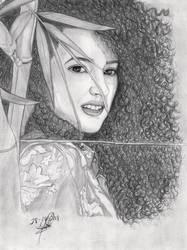 Yulia Haars