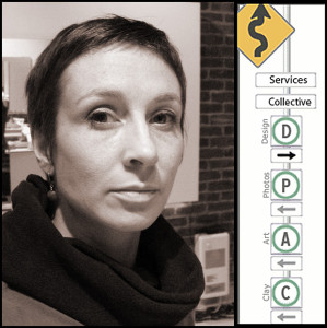 LaurenTrimble's Profile Picture