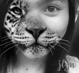 Tigerjlyn2 by jessielyn1117