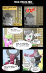 MLP - Tirek Strikes Back (1)