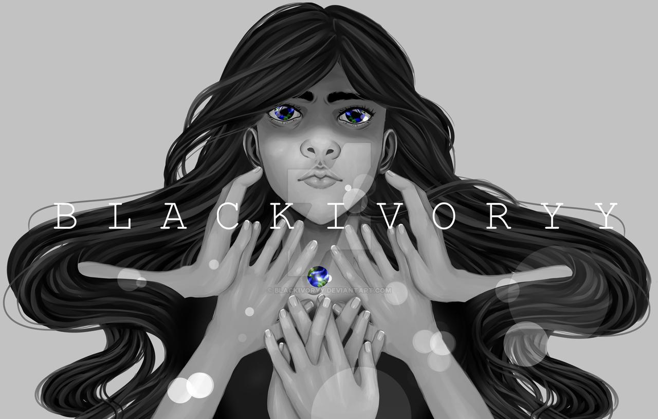 BlackIvoryy's Profile Picture