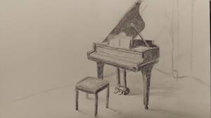 Doodle 01102018 by akarudsan