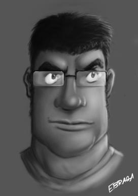EmanuelBraga's Profile Picture
