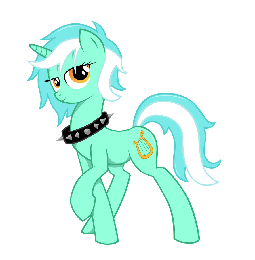lyra_single_by_shadawg-d5uawry.png