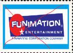 Anti-Funimation (read description)