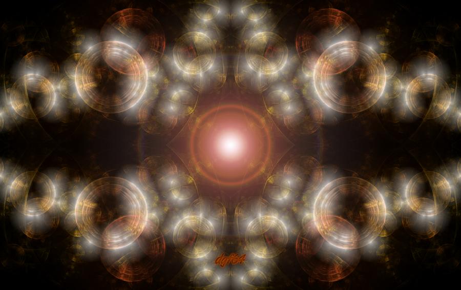 Orbs-O-Light by t-dgfx