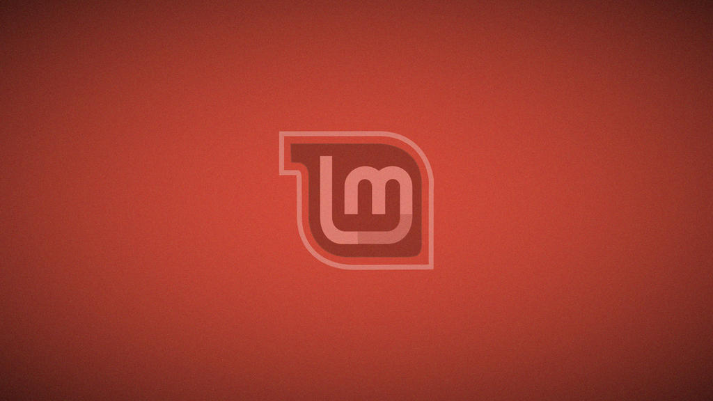 numix style wallpaper linux mint by t dgfx on deviantart
