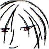 Einen Germain avatar by tirsden