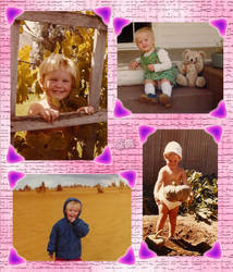 tirsden baby pictures page 2 by tirsden
